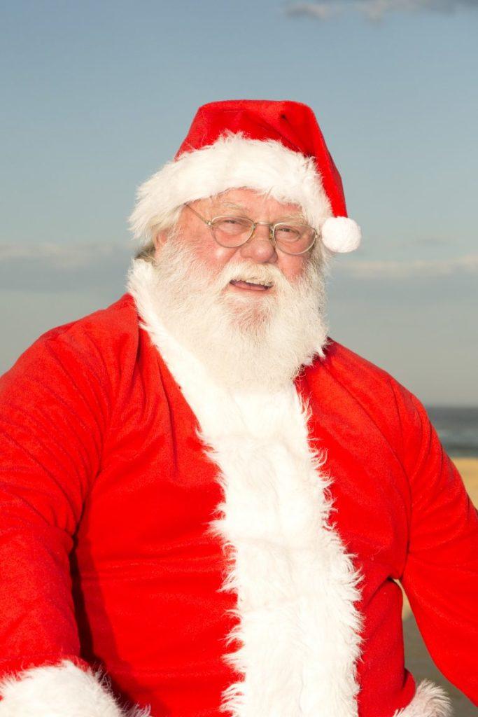 Santa 3